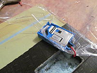 Name: IMG_0199.jpg