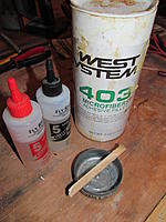 Name: IMG_0200.jpg