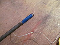Name: IMG_0222.jpg