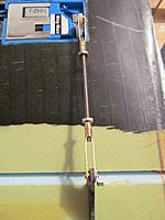 Name: IMG_0263.jpg