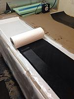 Name: image-3161a285.jpg