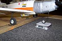 Name: 100_1890.jpg