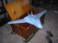 Name: DSCN1035.jpg