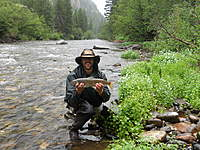 Name: DSCN0684.jpg