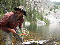 Name: DSCN0828.jpg