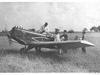 Name: mystery monoplane i-23.jpg