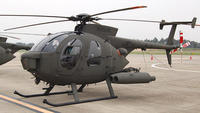 Name: 610y.jpg