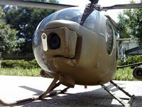 Name: MB-6C_UAV_camera_1.jpg