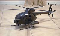 Name: MB-6D_primeranoche.jpg