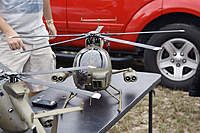 Name: IMG_2589_R.jpg