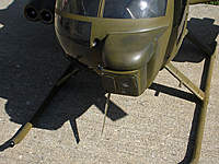 Name: DSCN1694_R.jpg