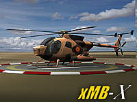 Name: xmb-xOutdoors1_R.jpg