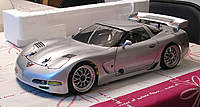 Name: GTC-3.5N.jpg