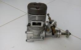 Used MVVS 12 (77)