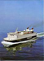 Name: Finnjet postcard2.jpg