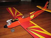 Name: IMG_2225.jpg