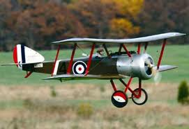 Name: Sopwith Pup 2.jpg