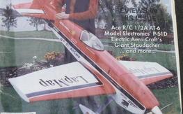 Vintage ISC Staudacher GS-300 ARC giant