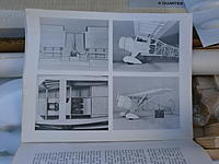 Name: P4280036.jpg