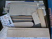 Name: P4280041.jpg