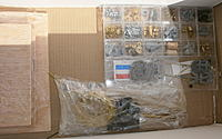 Name: P3100062.jpg