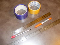 Name: DSCF1063.jpg