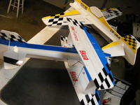 Name: DSCF0126.jpg