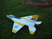 Name: f-16mine2.jpg