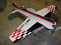 Name: sunday flying 004.jpg