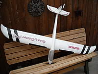 Name: easygliderpro 001.jpg