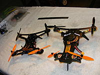 Name: DSCF2390.jpg
