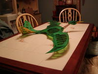 Name: Pteradactyl 011.jpg