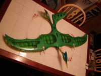 Name: Pteradactyl 016.jpg
