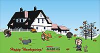 Name: 2005-AirCAD-Thanksgiving.jpg Views: 48 Size: 83.3 KB Description:
