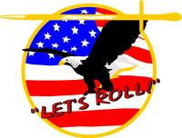 Name: Lets Roll.jpg