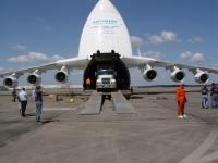 Name: Antonov 225 Unloads.jpg