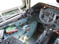 Name: Antonov Cockpit.jpg