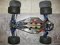 Name: RC10T3FTChassis.jpg