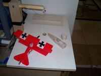 "Name: 13"" dri.jpg