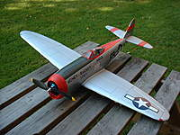 Name: DSCF0002.jpg