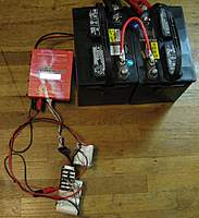 Name: PL8.jpg