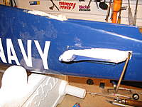 Name: IMG_3180.jpg
