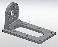 Name: 000.jpg
