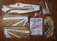 Name: pitts 1.jpg