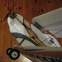Name: pitts 65.jpg