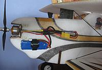 Name: pitts 74.jpg