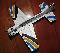 Name: 3d-hawk 1.jpg