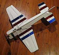 Name: 3d-hawk f.jpg