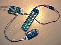 Name: final wiring.jpg