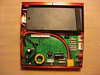 Name: IMG_3501.JPG